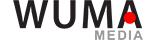 Wuma Media logo